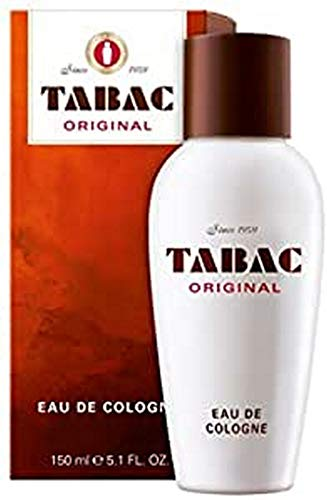 Tabac Agua De Colonia - 150 Ml