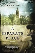 Best a separate peace online book Reviews