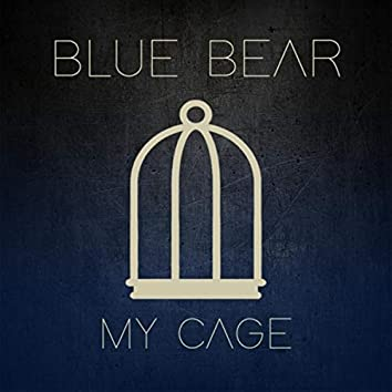 My Cage