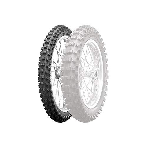 Pirelli scorpion moto – xC Mid Soft 80/100 21 51R
