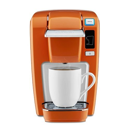 Keurig 15 Single Serve Coffee Maker