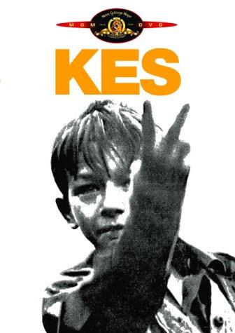 Kes [Edizione: Germania]