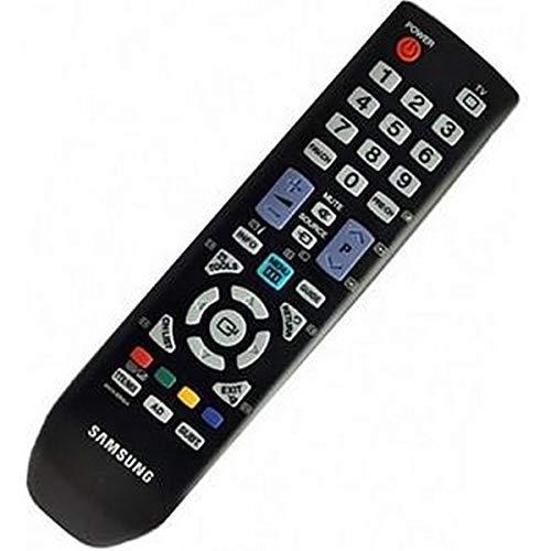Samsung Ue32J4000  Marca SAMSUNG