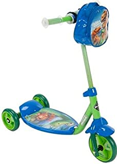 Best good cheap scooters Reviews