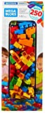 Fisher Price Mega Bloks WOW 250 Blocks