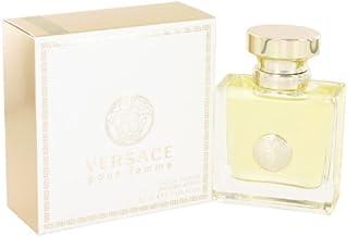 VERSACE SIGNATURE by Gianni Versace EAU DE PARFUM SPRAY 1.7 OZ for WOMEN