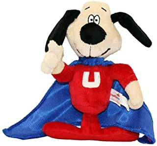 Best wonder dog toy Reviews