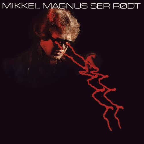 Mikkel Magnus