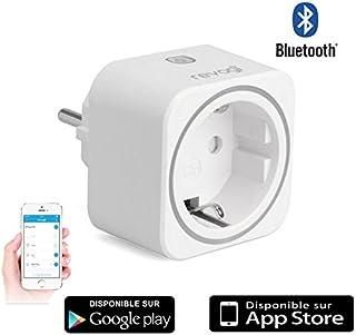 Interruptor Inteligente Bluetooth