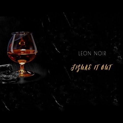 Leon Noir