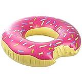 Ultrakidz, bouée géante donut, coussin...
