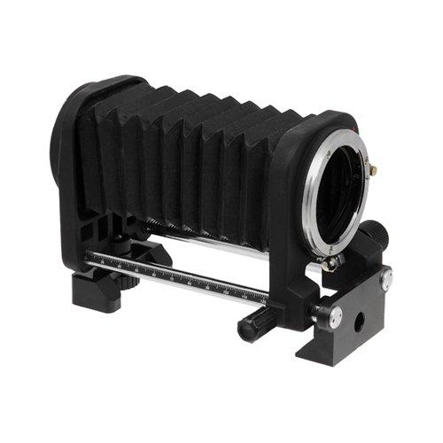 Fotodiox 10MBNK - Soffietto macro per apparecchio Nikon