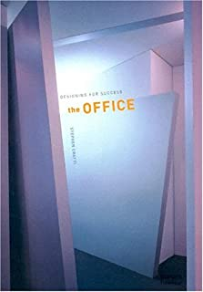 Designing for Success: The Office