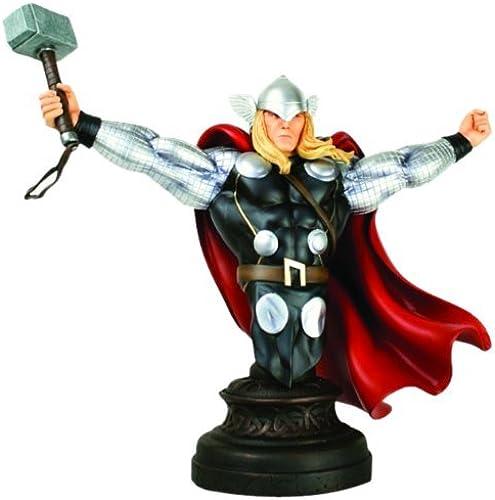 Bowen Designs Thor (Modern) Mini-Bust by Bowen Designs