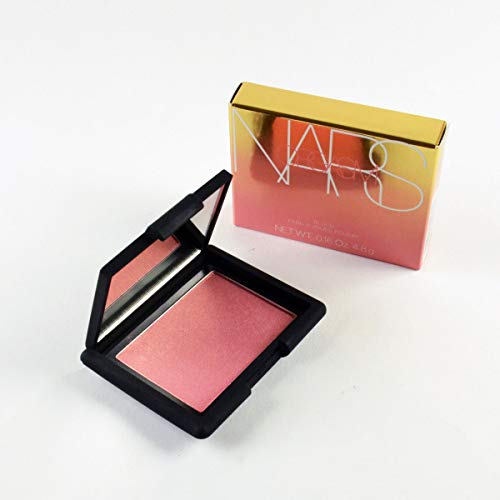 Blush Nars marca NarsCosmetics
