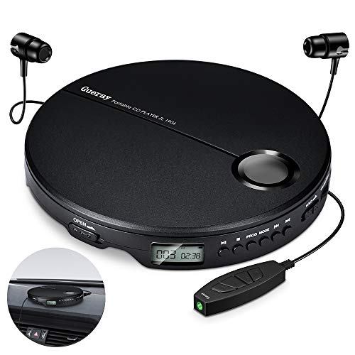 ranking reproductor cd bluetooth recomendadas elegir