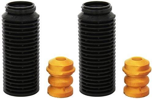 Sachs 900 022 Kit de protection contre la poussière, amortisseur