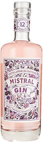 Mistral Mistral Gin (1 x 0, 7 l)