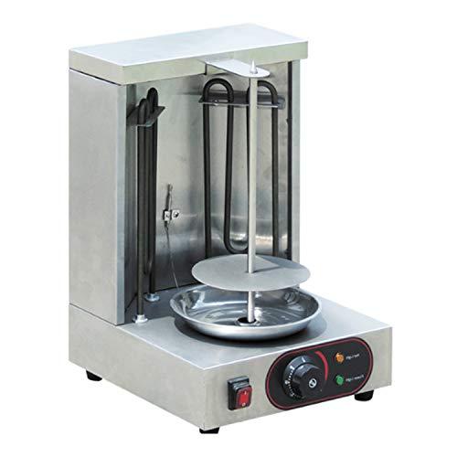 Shawarma Grill Machine Mini Doner Kebab Machine Electric...