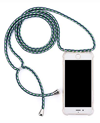 fundas iphone 11 transparentes;fundas-iphone-11-transparentes;Fundas;fundas-electronica;Electrónica;electronica de la marca DALINBA