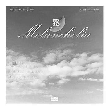 Melancholia (Deluxe Edition)