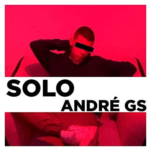 André GS