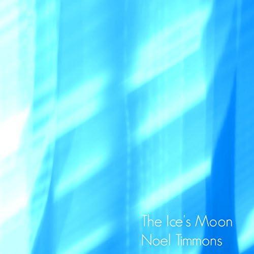 Noel Timmons