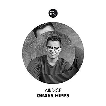 Grass Hipps