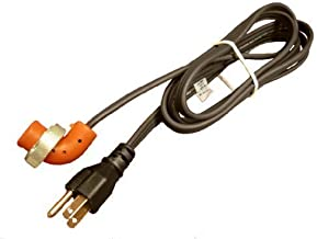 Ford 7.3 6.0 6.4 6.7 L Powerstroke Diesel Block Heater Cord F350 F250 & Excursion