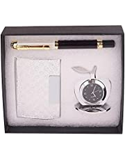 Msa Jewels -Corporate Gift Set | Pen Set for Gifting