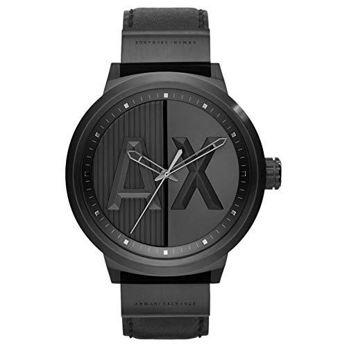 Armani Exchange AX1366 Reloj de Hombres