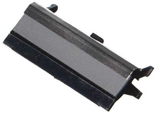 Samsung JC96-04743A - Drucker-/Scanner-Ersatzteile (Trenn-Pad, Samsung, ML-2850, ML-2850D, ML-2851ND, ML-2855ND, ML-2950ND, SCX-4824FN, SCX-4826FN, SCX-4828FN, Schwarz)