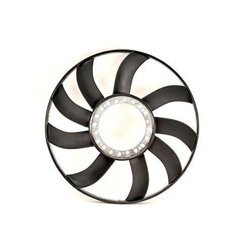Topran Ventilateur de refroidissement pour moteur, 110 295