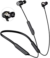Deal on SoundPEATS earbuds
