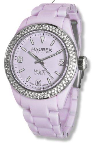 Haurex PL360DL1 - Orologio da donna
