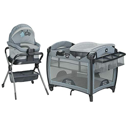Product Image of the Graco Day2Dream