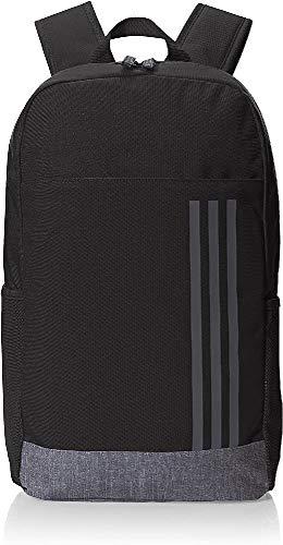 3. Adidas Asbp Ms3- Pequeña y liviana