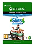 Electronic Arts Contenuto scaricabile per Xbox One