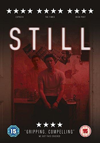 Still [DVD] [UK Import]