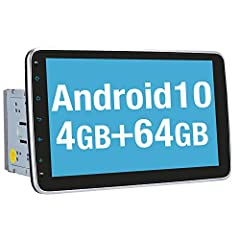 Android 10 64GB 4GB 10
