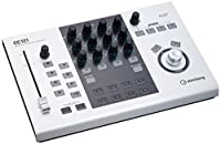 Steinberg USBコントローラー  ADVANCED INTEGRATION CONTROLLER CC121
