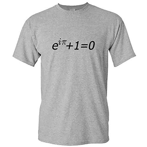MiMiTee Euler