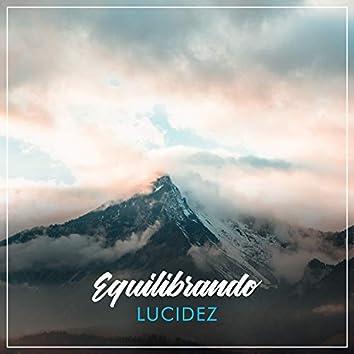 # 1 A 2019 Album: Equilibrando Lucidez
