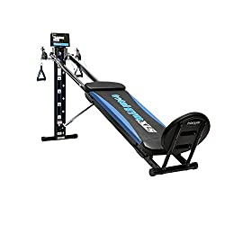 Total Gym XLS Home Gym Review