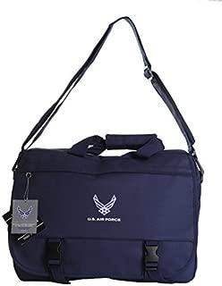 Best us army messenger bag Reviews