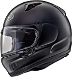 Casco Arai Renegade-V.