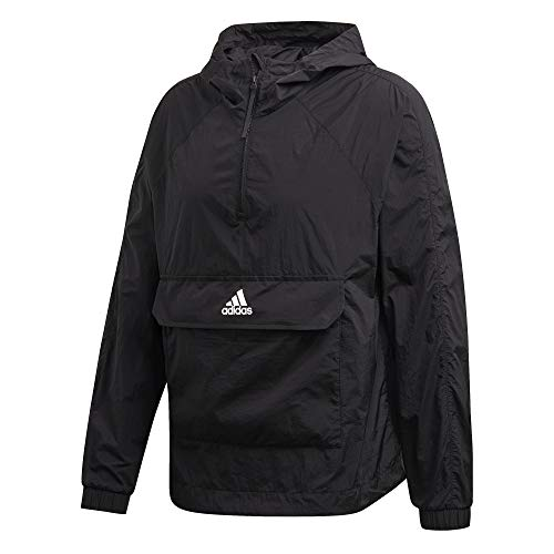 Adidas Anorak Wind.rdy Jack, heren