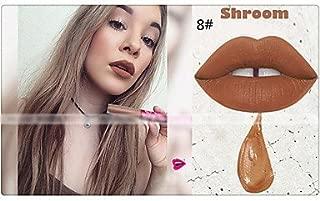 Soft Matte Lip Cream - 10 Color(PICK ANY 1 COLOR) #04748806