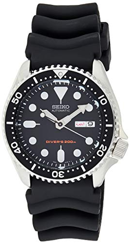 Seiko Men's Automatic Analogue...