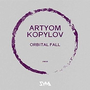 Orbital Fall
